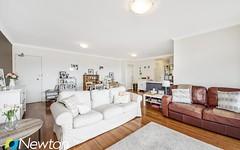 5/14-18 Koorabel Avenue, Gymea NSW