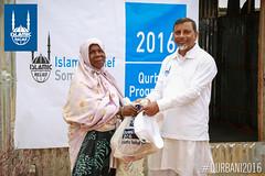 2016_Somalia_Qurbani_03_L.jpg