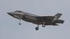 Aeronautica Militare Lockheed Martin F-35A Lightning II MM7334 '32-03' (ChrisK48) Tags: 125564 3203 al03 aeronauticamilitare aircraft airplane block3 f35 glendaleaz italianairforce kluf lf luf lightningii lockheedmartinf35a lukeafb mm7334 cnal3 32stormo