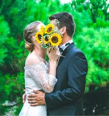 Wedding (Caner Rabu Photography) Tags: wedding dn bride groom gelin damat weddingphotography