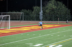 PCC Men's Soccer @ GCC 92416-24 (Vita Calcio) Tags: pasadena city college mens soccer pcc glendale los angeles vita calcio futebol megacracks futsal foosball gcc nike adidas football la vcla
