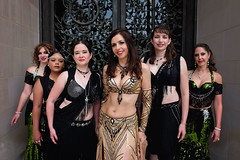 Gatsby on the Lawn, September 17, 2016 - doorway 1 (Sahara Dance) Tags: gatsbyparty rachelkaybrookmire gretchen kee alanqa laurakelch