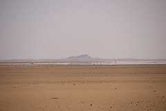Fact or fiction? (ravpix) Tags: sahara trekking algeria sand desert dunes wste tuareg fatamorgana sanddne djanet algerien essendilene tner