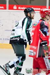grafing_20121207_012 (Erding-Gladiators.de - Cool Shots) Tags: ol deb gladiators saison sd eishockey tsv erding oberliga ehc grafing hauptrunde klostersee 20122013