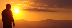 Is the sun setting on Transylvania for good? (Paul.White) Tags: sunset sun news ecology forest media wildlife bears conservation romania environment wilderness petition activism transylvania campaign environmentalism carpathians lynx wolves defend deforestation twp erdely carpathia carpathianmountains schweighofer holzindustrie transylvanianwildlifeproject