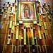 P1060036E Virgen Santa Mar�a de Guadalupe