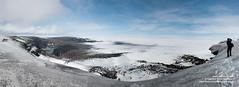 shs_n3_072598 pan a (Stefnisson) Tags: panorama de landscape island volcano iceland islandia photographer photographers glacier ash volcanic eruption gos sland vulcano vatnajokull pana islande aska volcan vulkan vulkaan volcn islanda vulcanic vatnajkull volcanique icecap ijsland ljsmyndari volcnica eruzione erupcin eldgos grimsvotn ruption ljsmyndarar grmsvtn vulkaanuitbarsting volacnic vulkanausbruch panrama vulkanutbrudd vulkanutbrott vulkanudbrud gjska stefnisson  aruption