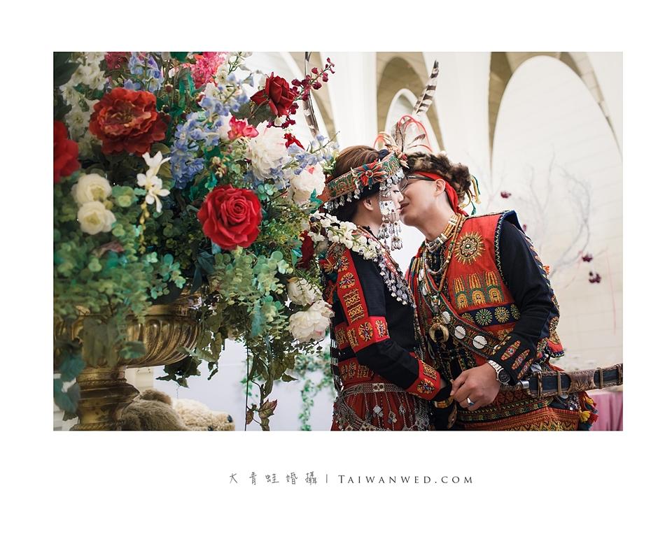 興中-明倫-01