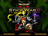 火柴人大戰2(Stick War 2)