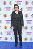 The British Comedy Awards 2012 held at the Fountain Studios - Sue Perkins