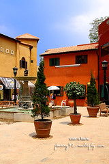 Palio Inn review by มาเรีย ณ ไกลบ้าน_065