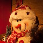 Snowmen thumbnail