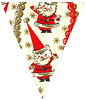 "Christmas Paper Bunting • <a style=""font-size:0.8em;"" href=""https://www.flickr.com/photos/29905958@N04/8280042757/"" target=""_blank"">View on Flickr</a>"