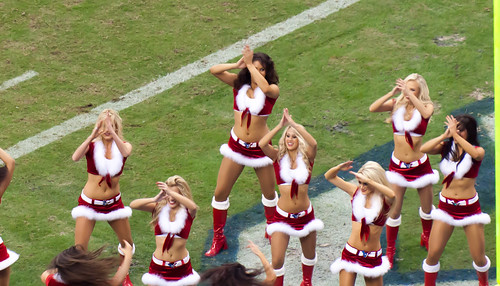 2012-12-16 Texans Vs Colts-691