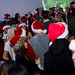 "2012 Santa Crawl-138 • <a style=""font-size:0.8em;"" href=""https://www.flickr.com/photos/42886877@N08/8291661028/"" target=""_blank"">View on Flickr</a>"