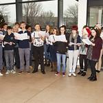 "Wyke College Choir <a style=""margin-left:10px; font-size:0.8em;"" href=""http://www.flickr.com/photos/44105515@N05/8294213438/"" target=""_blank"">@flickr</a>"