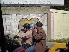 P1060628 (signaturen) Tags: cars drive calle driving traffic venezuela ngc caracas adventure motorcycle roads miranda verkehr trafico strasenverkehr mygearandme