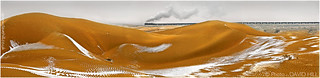 'Dagu' Panorama
