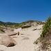 "Praia Mole <a style=""margin-left:10px; font-size:0.8em;"" href=""http://www.flickr.com/photos/22844822@N00/8306349159/"" target=""_blank"">@flickr</a>"