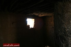 Image00030 (تصوير غانم اليوسف ابولين) Tags: صور بيوت قديمة طين صورتراث