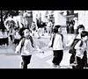 School Trip 1 (thedailysyam) Tags: autumn 50mm nikon south korea 2012 everland d90