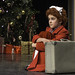 Annie, de musical: premi�re