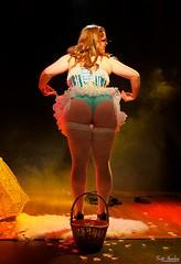 For the Girls (Island Belles Burlesque) Tags: canada newfoundland stjohns burlesque