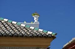 Granada_0317 (Torsten Klein) Tags: andaluca spain granada altstadt andalusien historiccenter