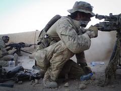 Australian Spec Ops (World Armies) Tags: australianspecops