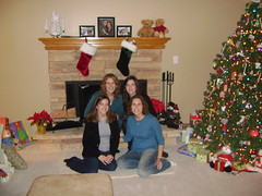024 (jackieostrowski) Tags: christmas 2008 december2008