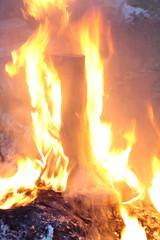 IMG_1585 (Burner's corner) Tags: burning wellies kontio