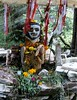 Hidden Beauty of Nepal - http://www.kapilrokaya.com.np (kapilrokaya) Tags: nepal people house lake haven cute beauty amazing women peace village image photos good hill visit images hidden kanda seti himalayan bai naturally nepali jagannath manang himal bajhang niceplace नेपाल bichhiya jugada baglung rokaya dolpa bajura kotila kolti nepaliimages baddhu barhabise baitadi kapilrokaya rokayakapil wwwkapilrokayacomnp martadi कपिलरोकाया कपिल रोकाया darchulla बाजुरा hamronepal atichaur bramhatola budhiganga chhatara dahakot dogadi gotree gudukhati jayabageswori kailashmandau kuldeumadau manakot pandusain rugin sappata tolodewal