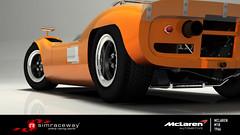 "LOGO_Mclaren_M1B_1966_SharpView • <a style=""font-size:0.8em;"" href=""http://www.flickr.com/photos/71307805@N07/8326057508/"" target=""_blank"">View on Flickr</a>"