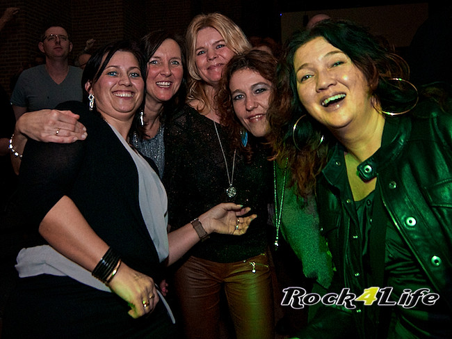 HeroesOfRock  Rock4Life Oudejaarsparty 2012 (9)