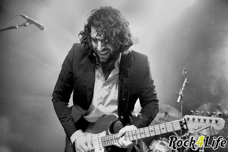 Infloyd Rock4Life Oudejaarsparty 2012 (7)