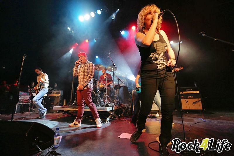 KaBOOM  Rock4Life Oudejaarsparty 2012 (25)
