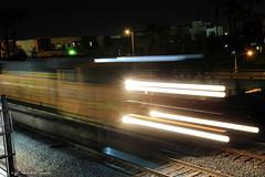 Forward to 2013! (Patrick Dirden) Tags: california railroad electric train gm diesel engine rail amtrak locomotive southerncalifornia orangecounty fullerton bnsf generalmotors passengertrain emd burlingtonnorthernsantafe fullertonca sd70mac bnsfrailway bnsfrailroad electromotivedivision burlingtonnorthernsantaferailroad amtraksouthwestchief bnsfsanbernardinosub bnsf9868