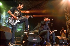 Begundal lowokwaru (killwon) Tags: punk band malang gutarist begundallowokwaru killwon