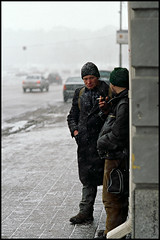 DR110422_99A (dmitry_ryzhkov) Tags: life street old city portrait people urban snow man men art public face weather closeup corner geotagged photography photo spring eyes europe moments break shot image photos russia moscow live candid smoke bad young citylife streetphotography streetportrait streetlife scene stranger beggar streetphoto moment smoker unposed snowfall smokers citizen dmitry tramp tramps streetphotos beggars corners candidportrait candidphoto candidphotography candidphotos ryzhkov