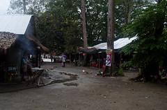 Ban Sop Ruak, Thailand