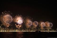 Réveillon (fabsciack) Tags: reveillon brazil brasil fireworks newyear santacatarina anonovo balneáriocamboriú