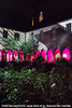 """[Création/Mapping] Les Nuits 3D / Les Dominicains Guebwiller / Été 2012 • <a style=""""font-size:0.8em;"""" href=""""http://www.flickr.com/photos/30248136@N08/8339486509/"""" target=""""_blank"""">View on Flickr</a>"""