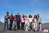 Keliling Nusantara di Pasir Berbisik Bromo III - 21-22 Des 2012