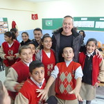"""Another one at Tüysüz middle school <a style=""""margin-left:10px; font-size:0.8em;"""" href=""""http://www.flickr.com/photos/59134591@N00/8358699826/"""" target=""""_blank"""">@flickr</a>"""