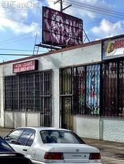VERSUZ (UTap0ut) Tags: california ca art cali graffiti la los angeles graff lts kog 269 versuz uploaded:by=flickrmobile flickriosapp:filter=nofilter