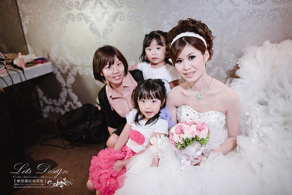 婚攝樂思攝紀_0131