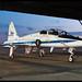 T-38 Talon - N906NA - NASA