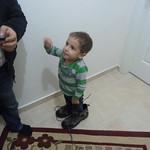 "Big shoes <a style=""margin-left:10px; font-size:0.8em;"" href=""http://www.flickr.com/photos/59134591@N00/8384474244/"" target=""_blank"">@flickr</a>"