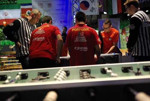 WorldCup2013_Men_O.Gerber_0063