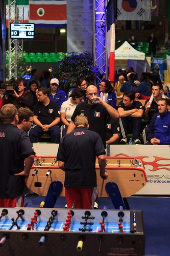 WorldCup2013_Men_M.Bourcier_0022